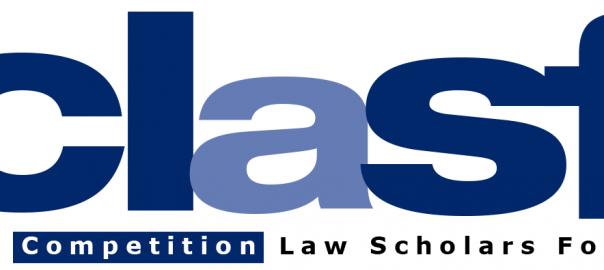 CLaSF Logo