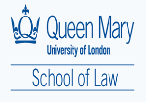 QMU School of Law